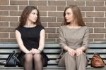 7 Ways Your Friends Are Stressing You Out