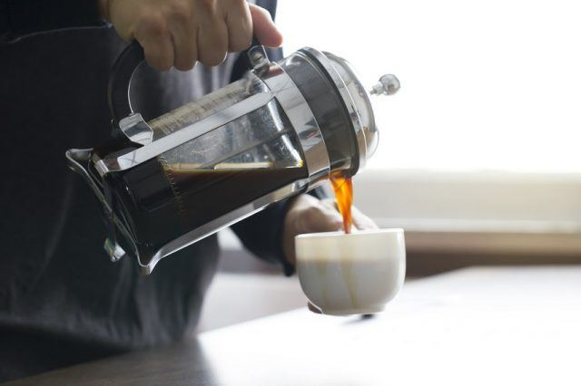Stimulants can put your health at risk.