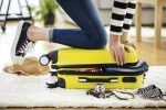 These Are the Worst Packing Mistakes Everyone Makes at Least Once
