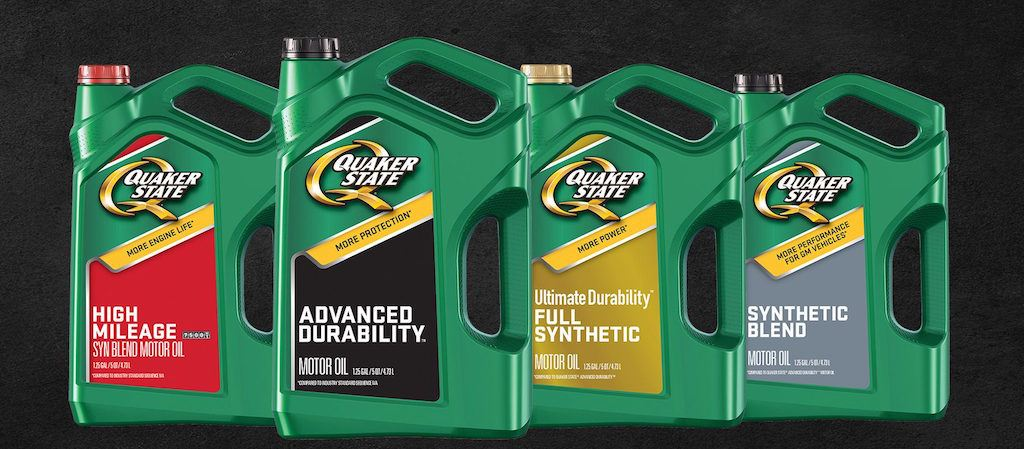 How To Choose Your Motor Oil Like A Pro