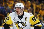 The 15 Most Hated Players in the NHL