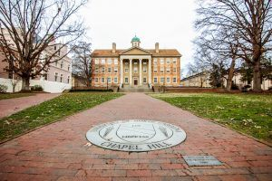 The Best Colleges in America with Tuition Under $10,000 a Year