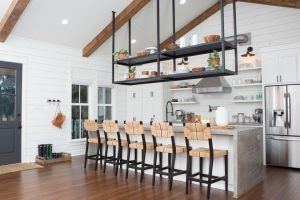 The Definitive Ranking of Joanna Gaines' Best 'Fixer Upper' Homes