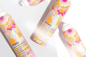 The Best Vegan Beauty Products and Where to Find Them
