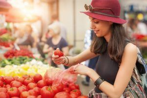 These Everyday Foods Can Help Prevent Heart Disease