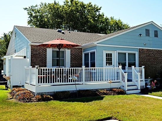 Zillow New Jersey Home Prices