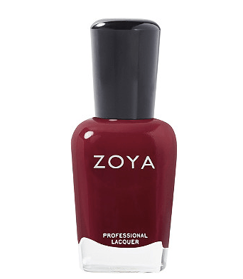 Nail Polish Colors That Make Your Hands Look Old Zoya Vanessa