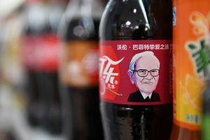 Warren Buffett's 10 Most Favorite Foods That Keep Him Young