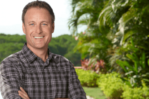 'The Bachelor': What Is Chris Harrison's Net Worth?