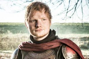 'Game of Thrones': Surprising Celebrity Cameos You Never Even Noticed