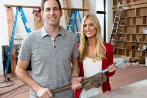 The Real Reason Tarek El Moussa Got Upset About Christina's New Marriage