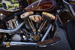 10 Basic Tools Every Motorcycle Rider Should Own