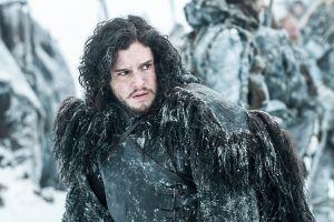 'Game of Thrones': Why Jon Snow Is Truly the Worst Character