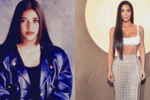 1990s Celebrities Who Are Unrecognizable Today