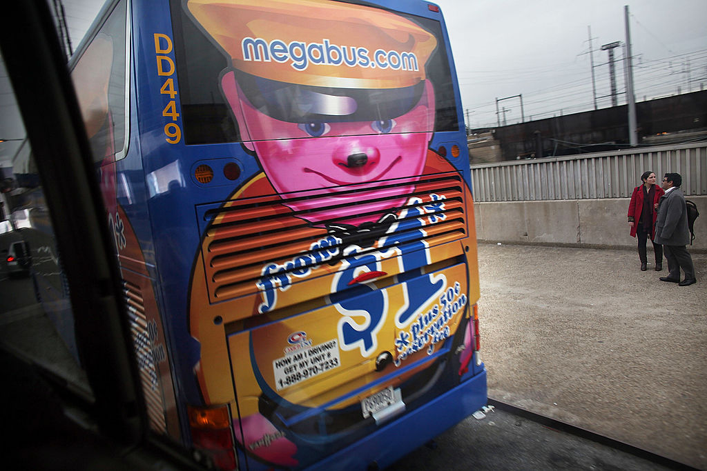 Megabus Secrets: Everything You Need to Know About Budget
