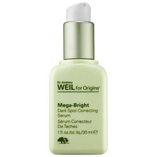 Mega-Bright Dark Spot Correcting Serum