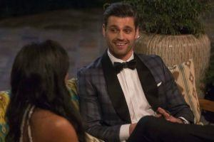 'The Bachelorette' Finale: Why Peter Would Be Horrible for 'The Bachelor'
