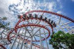 These Clever Tricks Will Save You Tons of Time and Money at Amusement Parks