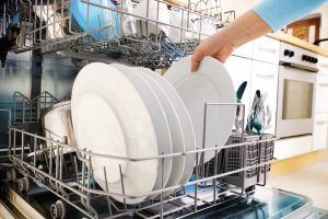 These Dishwasher Detergents Are a Huge Waste of Money