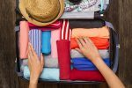 Flight Attendants Reveal Their Best-Kept Secret: How to Pack the Ultimate Carry-On