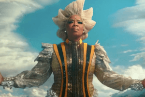 'A Wrinkle in Time' and More Disney Movies That Disappointed at the Box Office