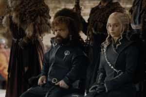'Game of Thrones' Season 7: What the Shocking Finale Revealed About Jon and Daenerys