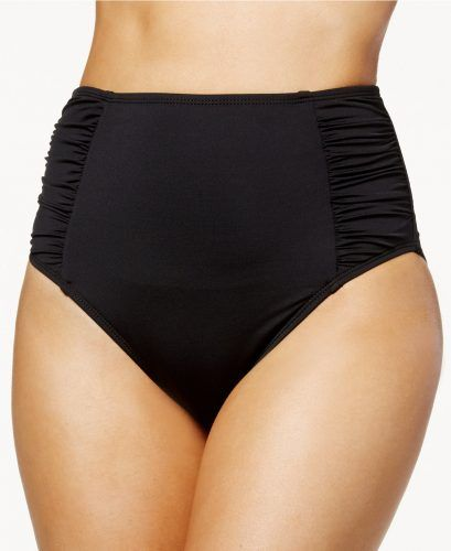 Swimsuits Flatter at Any Age Bar III
