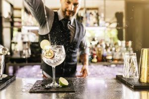 Sneaky Ways Bars Save Money Without You Knowing