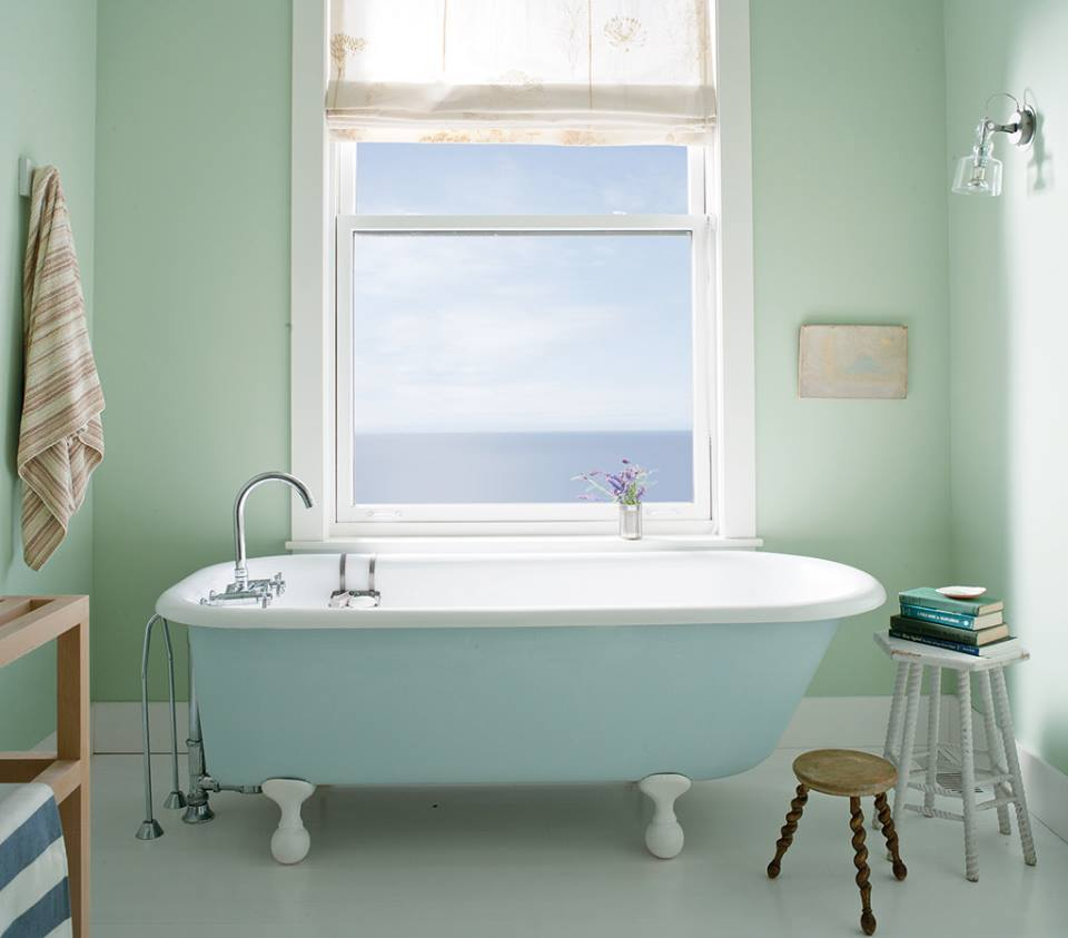 Best Loved Paint Colors Guaranteed To