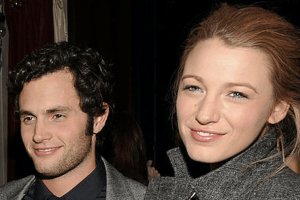 Awkward! When Celebrity Exes Have to Work Together