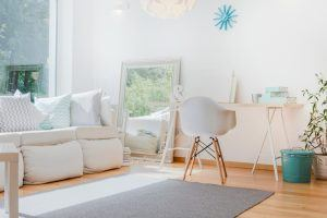 Common Design Mistakes That Make Your House Look Cluttered