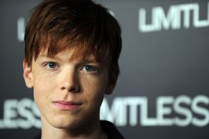 Here's Who We Think Would Make the Perfect Young Joker
