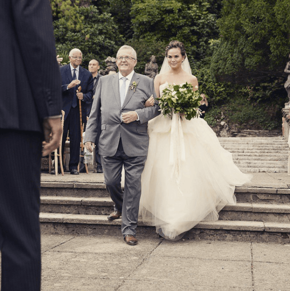 armenia mail prder brides