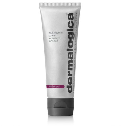 Anti-Aging Face Masks Dermalogica Multivitamin Power Recovery Masque