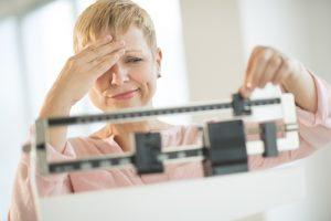 You'll Be Surprised By What It Really Takes to Keep the Weight Off Once You Lose It