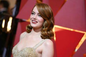 Emma Stone Toppled Jennifer Lawrence as the Highest-Paid Actress in the World but This Major Problem Hasn't Gone Away