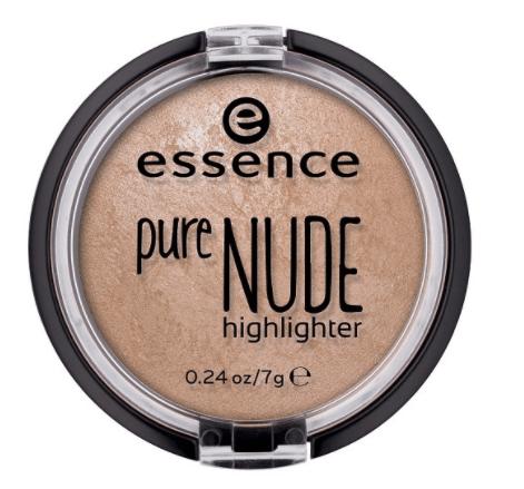 Budget-Friendly Makeup Essence