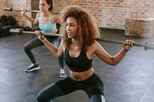 You Need to Know the Real Reason Your Most Difficult Workouts Won't Help With Weight Loss