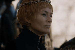'Game of Thrones': Did This Season 1 Cersei Move Lead to White Walkers Getting Stronger?