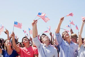 The 1 Thing Stressing Americans Out the Most May Surprise You