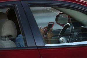 10 Common Mistakes No Driver Should Be Making