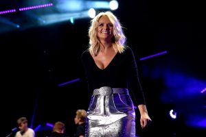 Miranda Lambert Reveals the One Thing She Won't Take for Granted Anymore