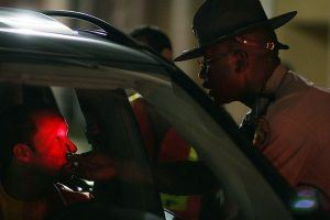 15 States Where a DUI Offense Might Ruin You