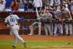 How the Los Angeles Dodgers Built a Juggernaut