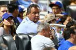 America Finally Comes Together to Hate Chris Christie