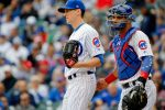 The Cubs Are Giving Us the Most Boring Pennant Race in Recent Memory