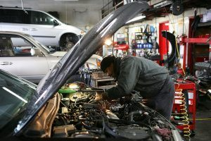Car Repairs That Can Get a Vehicle to 300,000 Miles