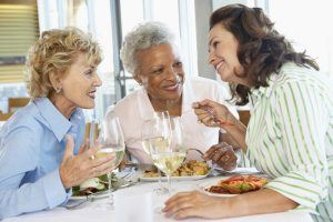 Habits to Develop in Your 60s to Avoid Getting Dementia Later in Life