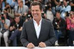 Why Josh Brolin Turned Down the 'Avatar' Sequels