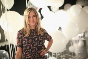Here's Why Jennifer Aniston Has Never Been Able to Find the Man of Her Dreams